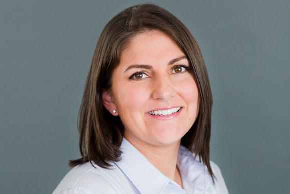 Christina Malik, PhD